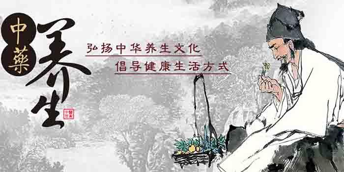 【喜贺】汕头市粤东药业携手天锐绿盾保障企业文件加密信息安全