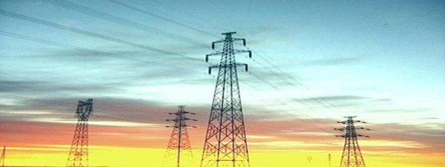 鄂电专家浅谈增量配电网