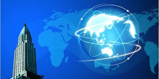 企业利用短信平台来推广自己的产品