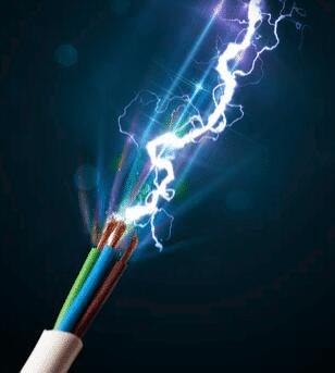 电线电缆行业常识解答新9问,你必须要看