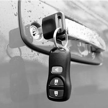 锁芯的好处 决定家里的安全 锁芯才是防盗锁的核心