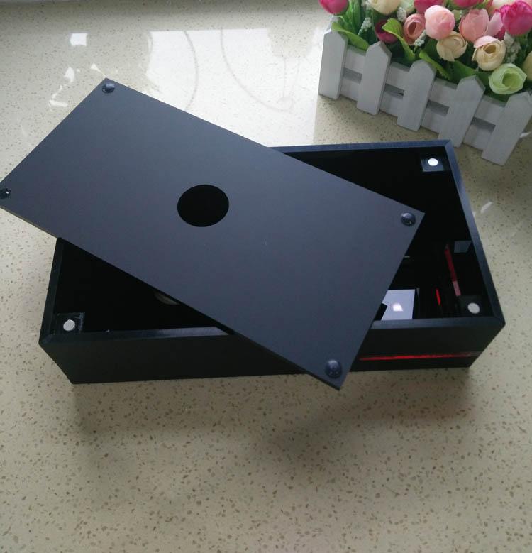 高档餐巾纸盒.jpg
