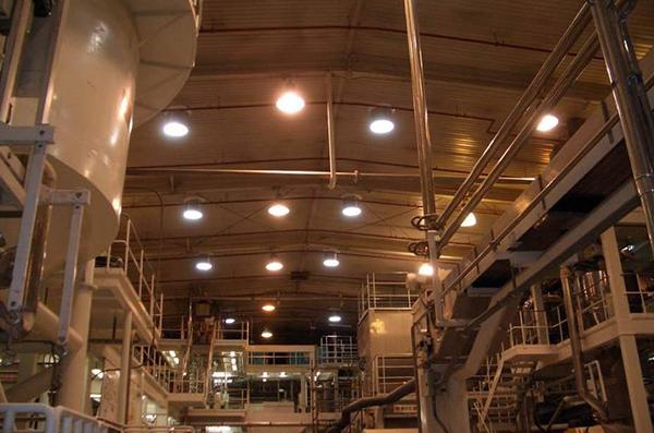 导光管日光照明系统是什么?可以用在哪里