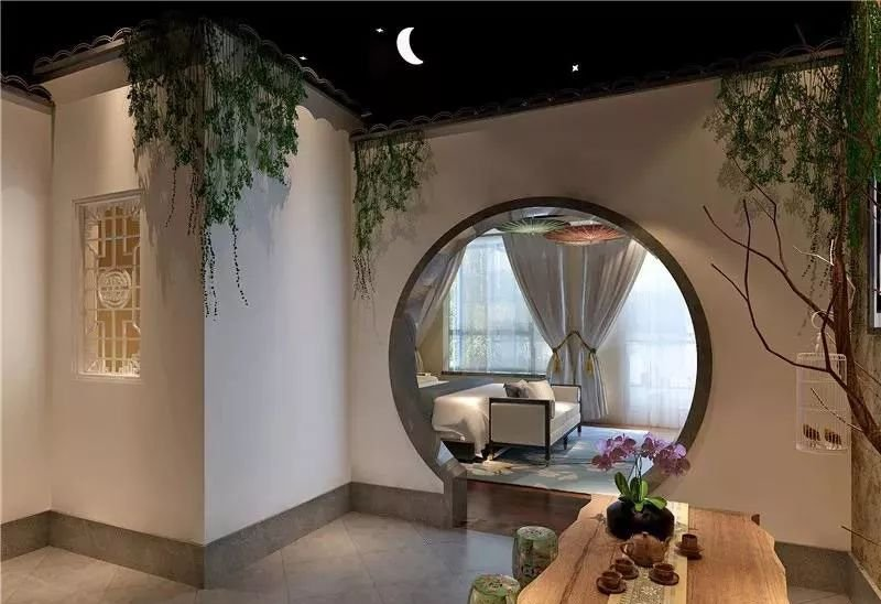 明示设计带您了解主题酒店装修设计的要点