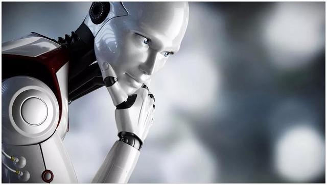 安全、威胁和控制隐患,人工智能正在学坏吗?