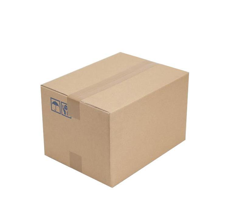 郑州纸箱包装的一些专业定义