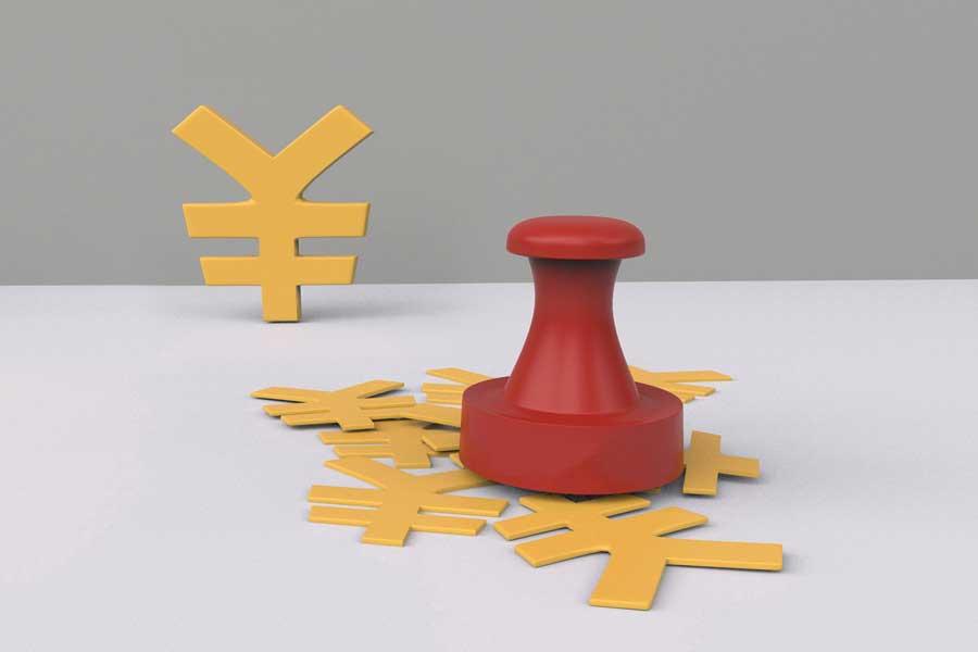 上海二手房出售,日本、美国公证、认证流程