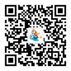公司年会、团建新玩法~包栋别墅,娱乐、温泉、烧烤一次搞定~!
