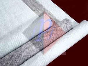 费普福分析陶瓷纤维布的优劣工艺分析