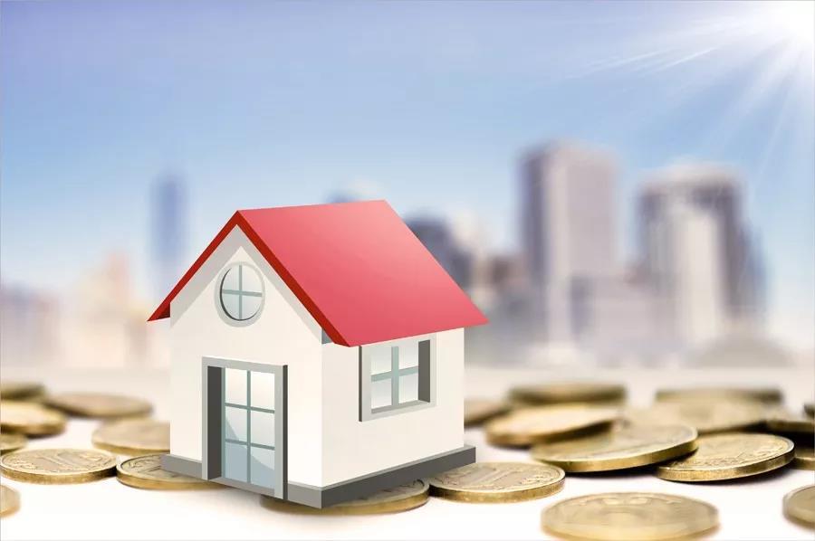面对上海买房的限购政策,一分钟弄清楚契税首套VS贷款首套