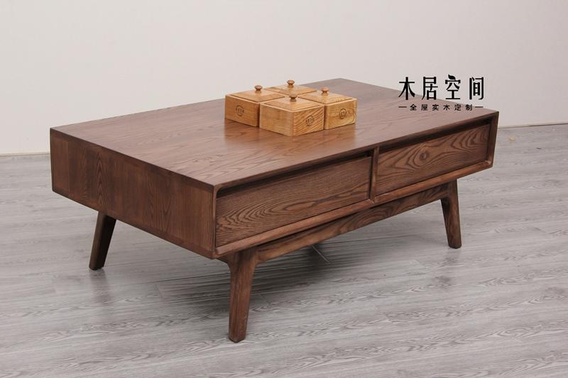 白蜡木家具怎样,有什么特点