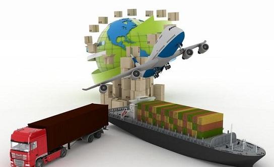 邮政小包助力电商卖家的跨境物流增速