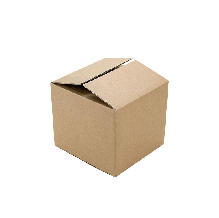开封纸箱包装生产建议