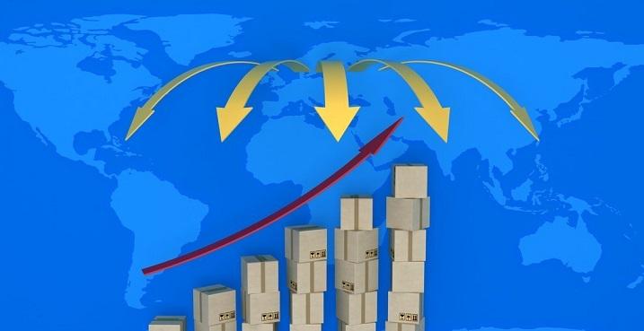 电商卖家在选择跨境物流服务商时需要注意什么?