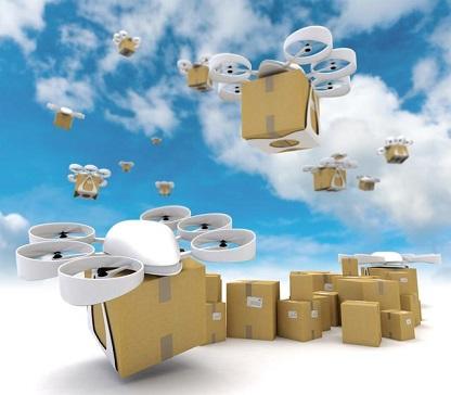 对于出口邮政小包,电商卖家会考察跨境物流服务商哪些因素?