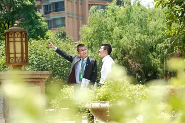 干货|台港澳人士上海售房所得的房款如何汇到境外