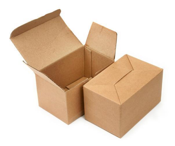 济源纸箱厂选择好的纸箱包装的重要性