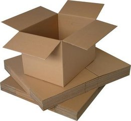 平顶山包装纸箱生产厂家