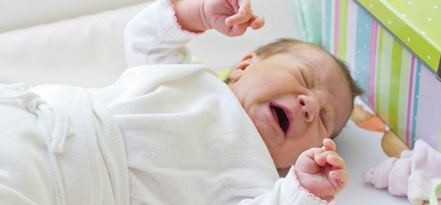 西安月嫂培训如何照顾早产儿