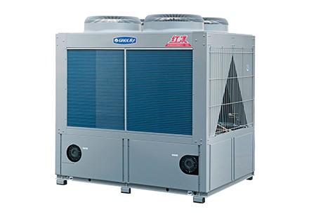 如何采购格力商用空调