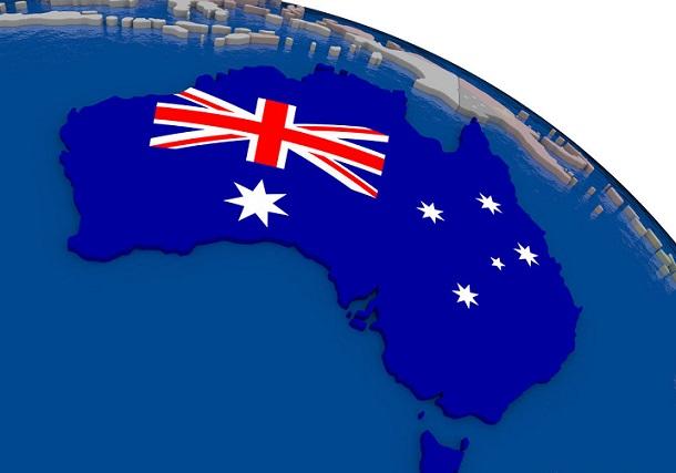 2019元旦起,我国出口澳洲商品将免税!电商出口小包数量或将增加