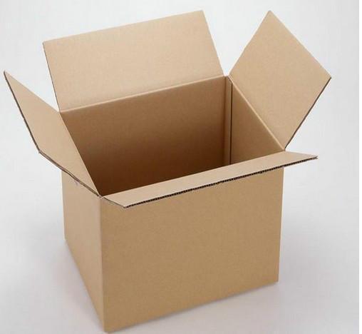 鹤壁纸箱厂运输瓦楞纸箱包装规范