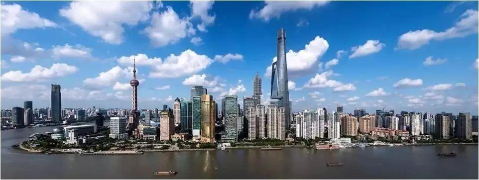 干货|如何防范上海二手房交易中的法律风险