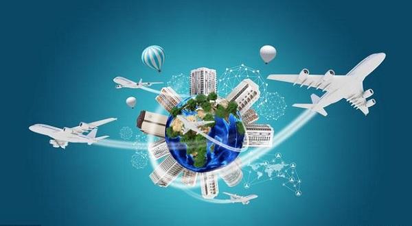 目前卖家在跨境电商物流所面临的问题有哪些?