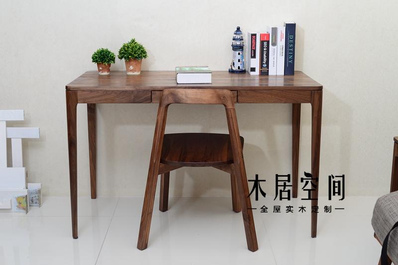 你应该知道的!买木蜡油实木家具怎么保养?