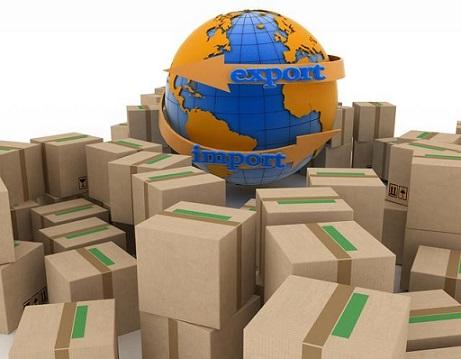 国际小包是什么?国际小包都有什么类型呢?
