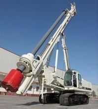 高压旋喷桩施工工艺及技术规范流程