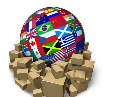 外邮出口小包在跨境电商的欧洲方向中有哪些优势?