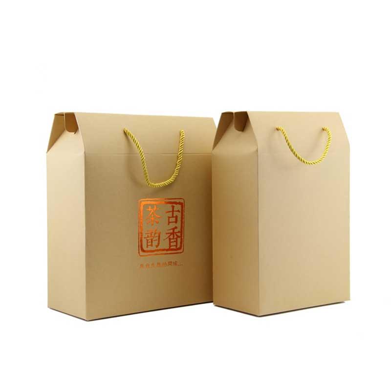 济源礼品盒定制的工艺流程