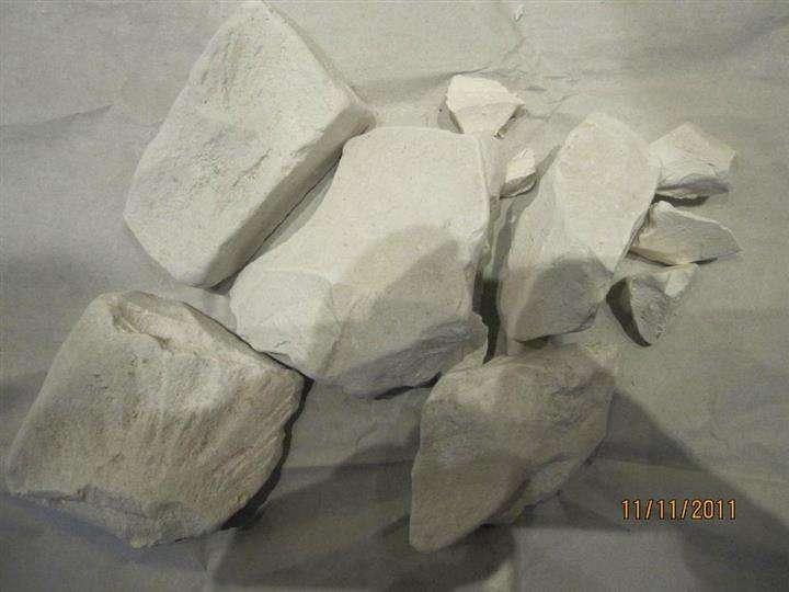 硅藻泥究竟是种怎样的材料?硅藻泥科普贴