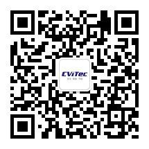 华东开门机市场分析