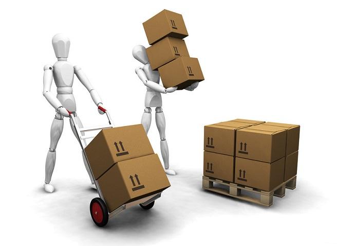 跨境B2C电商出口中,邮政小包平邮与挂号有何区别?