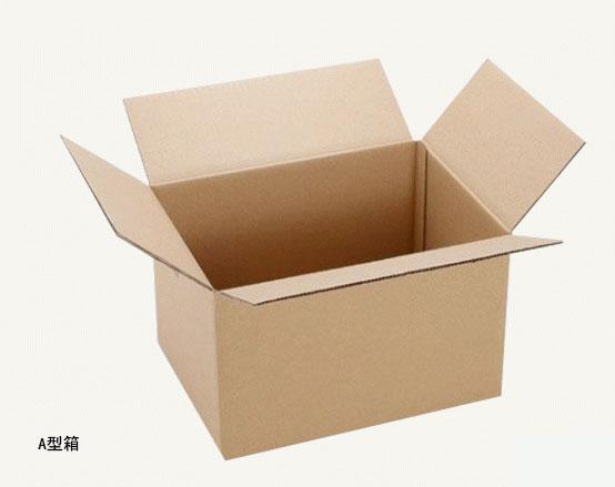瓦楞纸箱的10个优点是什么?