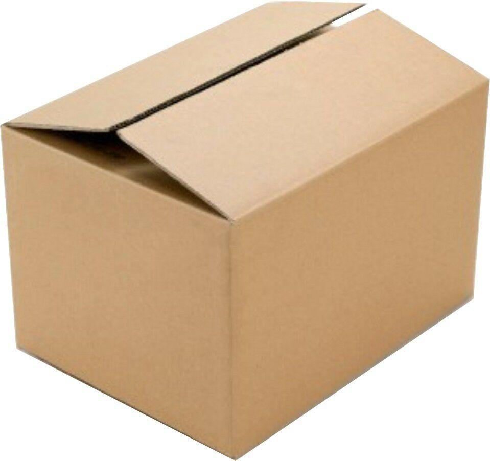包装彩箱的多种功能