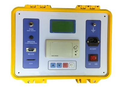 论隔离开关触指压力测试仪在电力系统中的重要性