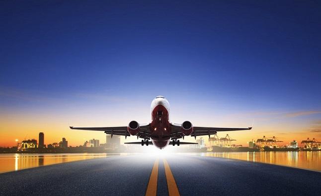 在跨境电商物流当中,邮政小包和国际快递有何区别与优势?