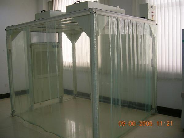 空调工程案例的应用优势有哪些