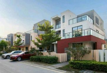 什么是较好的别墅短租公司所具备的优势