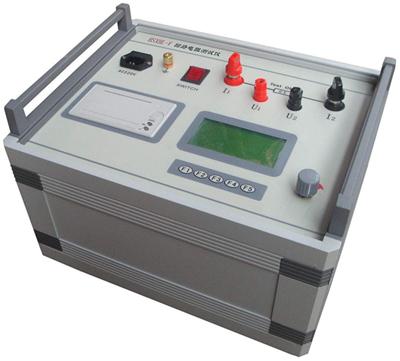 高精度回路电阻测试仪哪个厂家生产