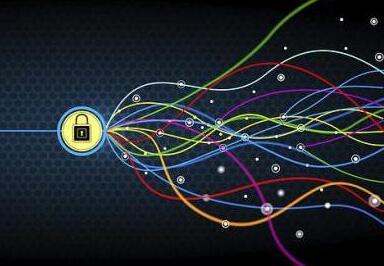 如何更好的落实上网监控服务商的合作