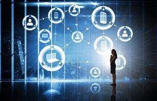 上网监控对于企业管理的重要意义