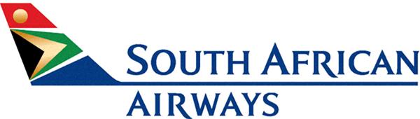 好消息!南非免除前往纳米比亚、津巴布韦、博茨等六国转机过境签证