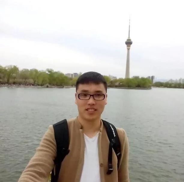 Java好学吗?上海尚学堂Java培训怎么样?