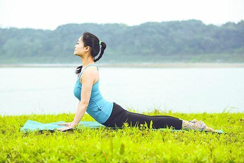 夏季精准减肥,你需要注意