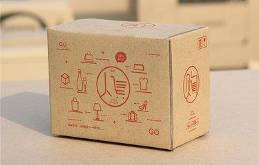 茶叶包装盒不能承载企业生存之重