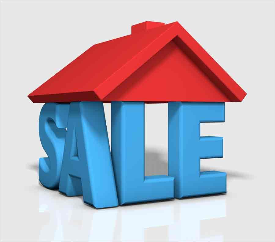 上海房产销售,该签什么样的《买卖合同》